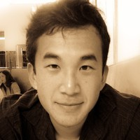 Edmond Lau - former Engineering Lead at Quora