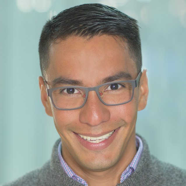 Elias Torres - VP Engineering at HubSpot